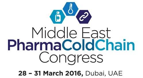 التحضير لإنطلاق أعمال مؤتمر سلسلة تبريد الأدوية في دبي