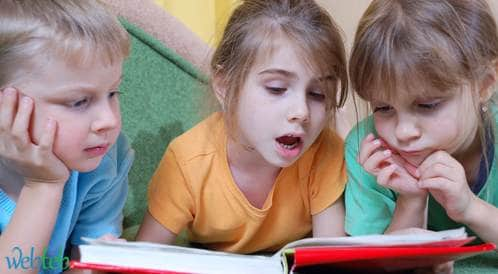 سن دخول المدرسة قد يؤثر في تشخيص الإصابة بنقص الانتباه