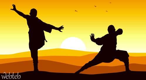 دراسة تؤكد أن الرياضة الصينية جيدة لصحة القلب