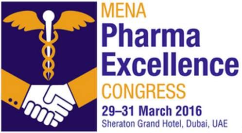 التحضير لإنطلاق فعاليات مؤتمر التميز في الصناعات الدوائية