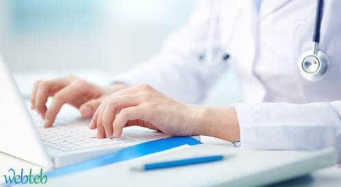 الأطباء يقضون 3 ساعات أسبوعياً لتحديث معطيات مؤشرات الجودة