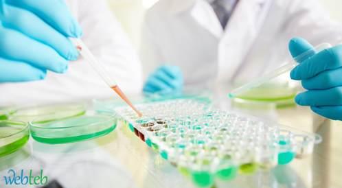 إصابتان ووفاتان بفيروس الكورونا في المملكة العربية السعودية