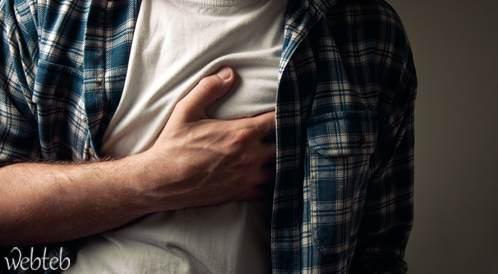 تطوير لاصقة قلب إلكترونية قد تكون البديل لزراعة القلب