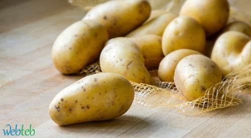 مختصون يدعون للتوقف عن تخزين البطاطا في الثلاجة فوراً