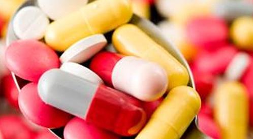 أعلنت الـ NHS عن برنامج لمكافحة وصف المضادات الحيوية في المستشفيات