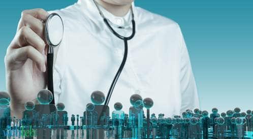 الولايات المتحدة: خدمات الرعاية الصحية الجيدة مرتبطة بانخفاض نسبة البدانة