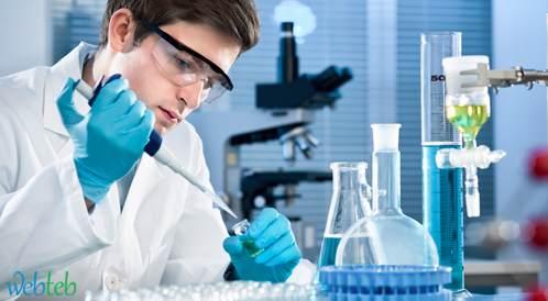 الخلايا الجذعية قد تعالج الضرر في النخاع الشوكي