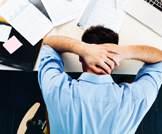 دراسة تبين العلاقة بين مشاعر الشك والتوتر لدى الأشخاص