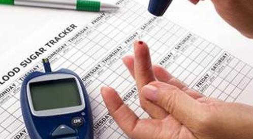 دراسة عالمية تؤكد ارتفاع أعداد الإصابة الهائل بالسكري