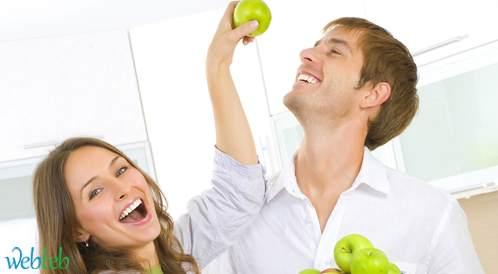 تناول الفواكه يقلل من خطر الإصابة بأمراض القلب حقاً