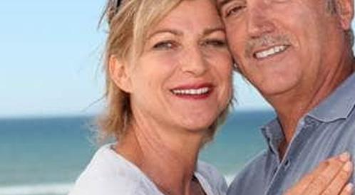 مرضى السرطان المتزوجين يعيشون حياة أطول