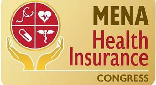 التحضير لمؤتمر التأمين الصحي للشرق الأوسط وشمال افريقيا