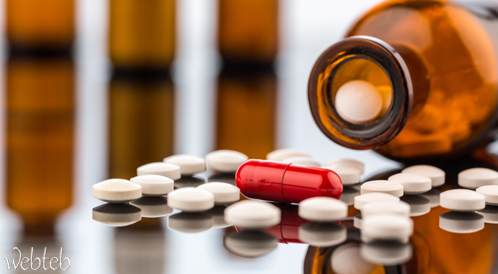 دواء ميتفورمين لعلاج السكري يقلل من خطر الوفاة بسبب السرطان