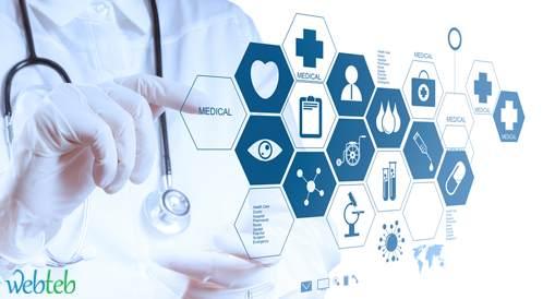 رؤية السعودية 2030 تساهم في تقديم خدمات طبية مميزة