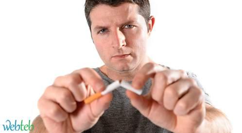 التدخين يضر بالخلايا المنوية والخصوبة لدى الرجال