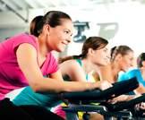 دقيقة واحدة من الرياضة تعود بالفائدة على صحة الإنسان