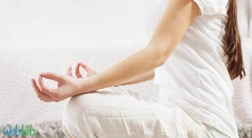 اليوغا قد تحمي كبار السن من الزهايمر والخرف