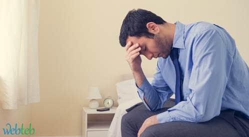 الحالة النفسية لمرضى السرطان تؤثر على شفائهم من المرض