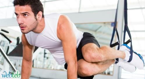 الرياضة تقلل من خطر الإصابة بمرض السرطان
