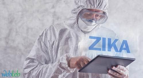 الصحة العالمية تتوقع انتشار فيروس زيكا في أوروبا