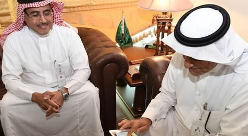السعودية تطلق حملة التعامل الآمن مع المبيدات