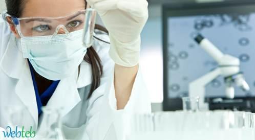 دمج العلاج المناعي مع الكيميائي يساعد في علاج سرطان المبيض