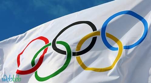 الصحة العالمية: لا ضرورة لتأجيل الأولمبياد في البرازيل