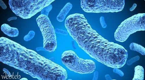 إصابة أمريكية ببكتيريا مقاومة للمضادات الحيوية وخطراً يثير القلق