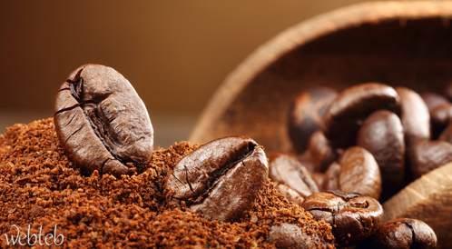 القهوة تساعد الرياضيين وتحمي أعينهم