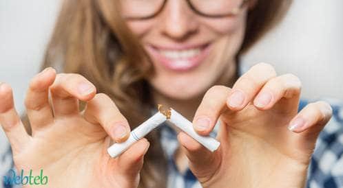 السعودية تحتفل في اليوم العالمي لمكافحة التبغ