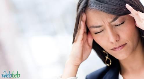 الشقيقة ترفع من خطر إصابة النساء بأمراض القلب