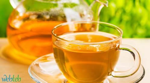 الشاي الأخضر قد يساعد في علاج متلازمة داون