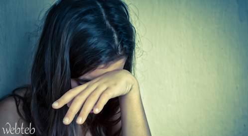 الأدوية المضادة للاكتئاب تؤثر بشكل سلبي على الأطفال