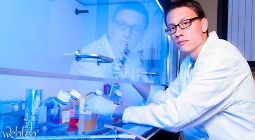 أشعة معينة قادرة على قتل البكتيريا دون تضرر خلايا الجلد
