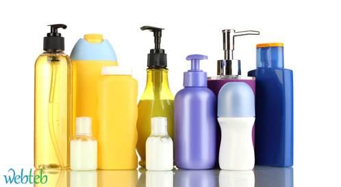 الغذاء والدواء السعودية تحذر من منتجات لعلاج الشعر