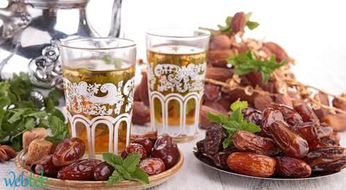 الصحة السعودية تصدر توصيات لمرضى القلب في رمضان