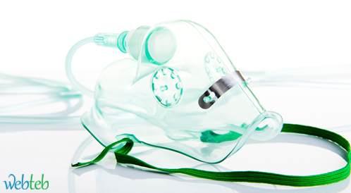 السعودية تحذر من بعض أجهزة تزويد الأوكسجين