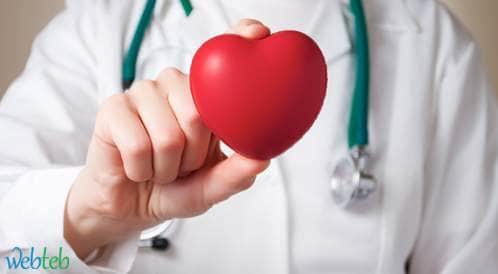 باحثون ينفون العلاقة ما بين الكوليسترول المرتفع وأمراض القلب