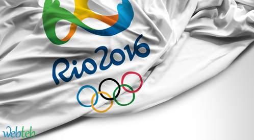 الصحة العالمية: خطر انتشار فيروس زيكا خلال الأولمبياد منخفض