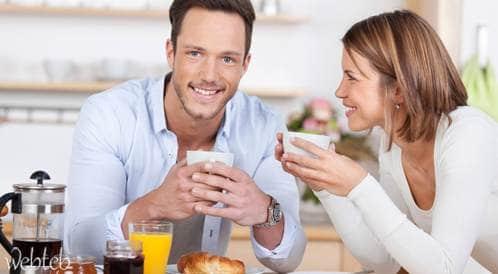 الصحة العالمية- المشروبات شديدة السخونة قد تسبب السرطان