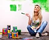 الرسم قد يساعدك في تخفيف التوتر الذي تشعر به