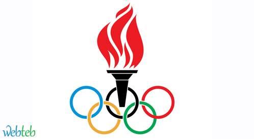 بعض التوصيات قبل السفر لحضور الاولمبياد في البرازيل