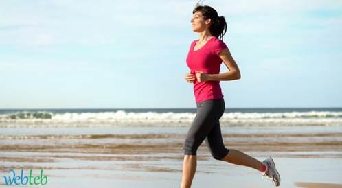ممارسة الرياضة تساعد في تحفيز الذاكرة