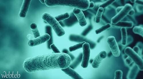 السعودية تحذر من منتج طبي بسبب احتوائه على البكتيريا