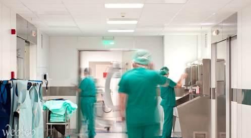 السعودية توضح موضوع إغلاق مستشفى خاص في الرياض