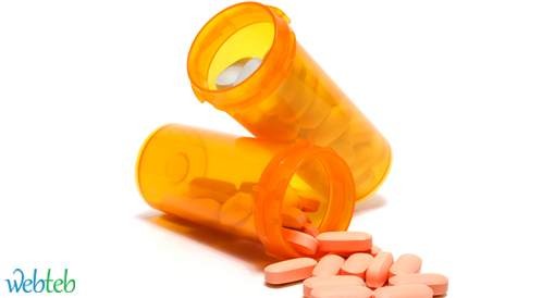 الإصابة بالكوليسترول المرتفع تقلل من الوفاة بسبب السرطان!