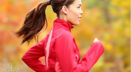 ايجابيات الرياضة بعد الشفاء من سرطان الثدي