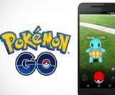 هل ستساعد لعبة Pokemon GO في مواجهة السمنة؟