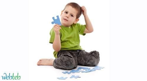 اكتشاف جينيات تشير لإمكانية الإصابة بالزهايمر منذ الطفولة