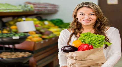 الرياضة والغذاء الصحي وسيلتان فعالتان في محاربة السرطان